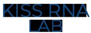 Kiss Lab | Houston Methodist Logo
