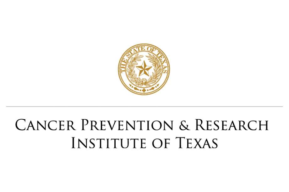 CPRIT Logo